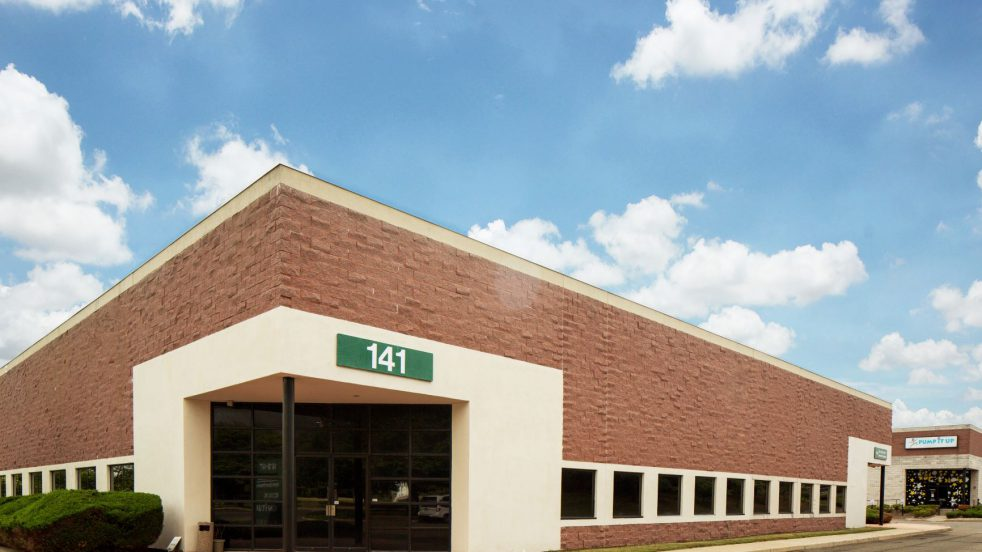 Zimmel Associates Signs Additional Leases for 33,000 square feet of Industrial Space with Clio in Piscataway, N.J.