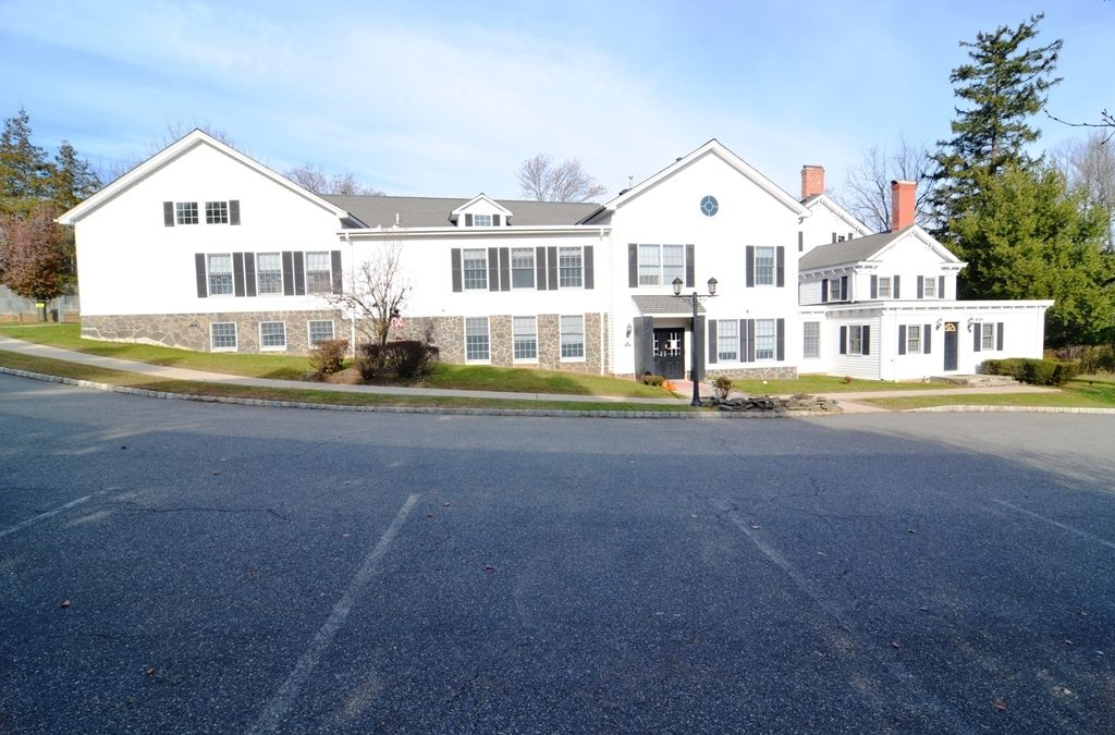 Zimmel Associates Brokers Sale of Day Care Center in Branchburg
