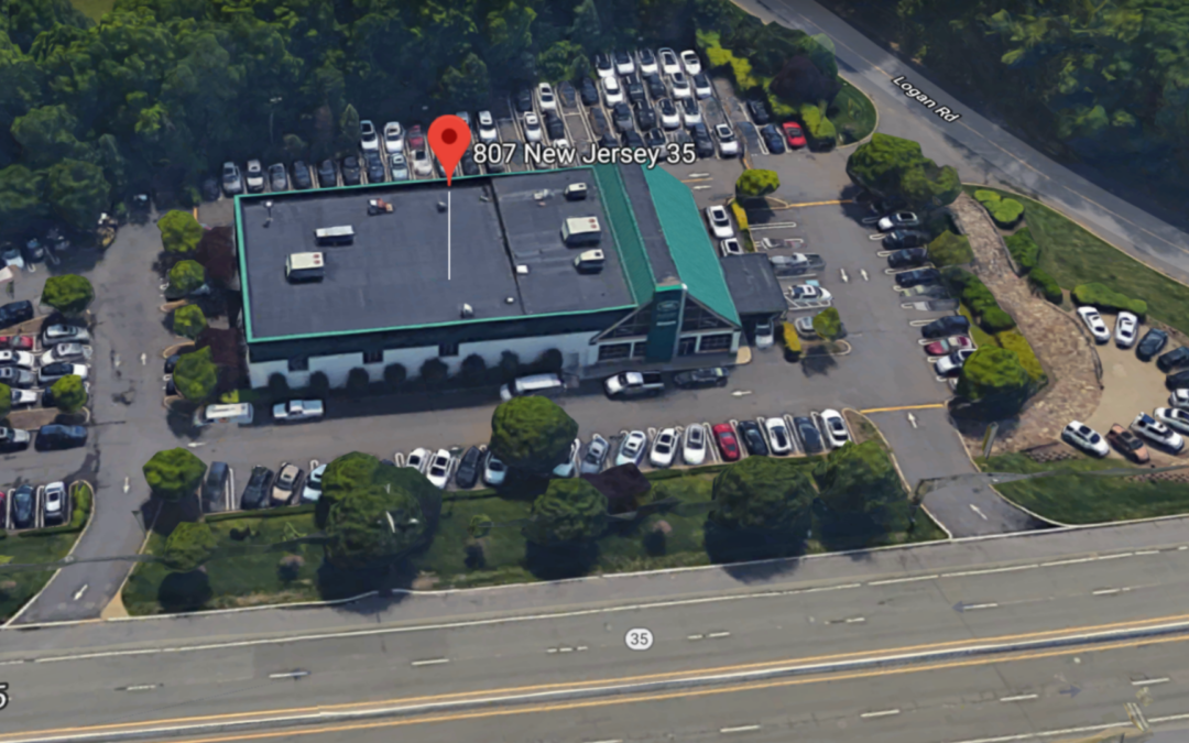 Zimmel Associates Brokers Retail Property Twice Within 30-Days